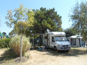 camping-car-lepouldu-lesgrandssables