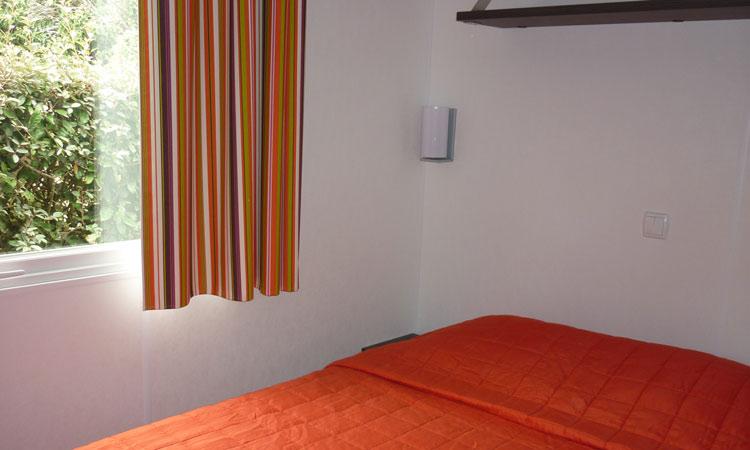 chambre-mobilhome-3chambres