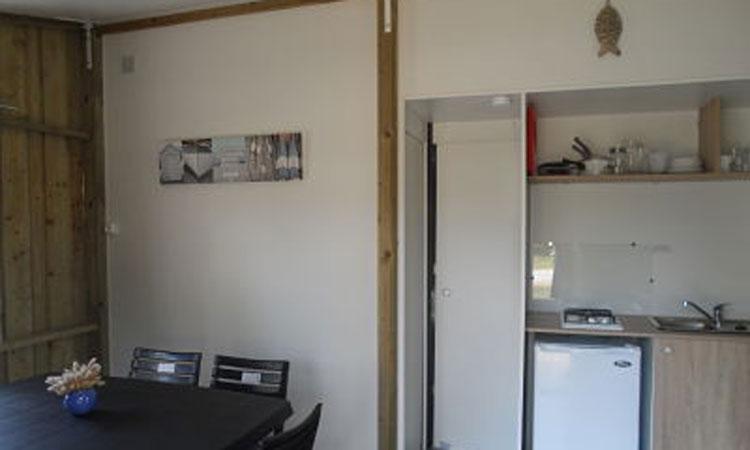 interieur-cabanedupecheur
