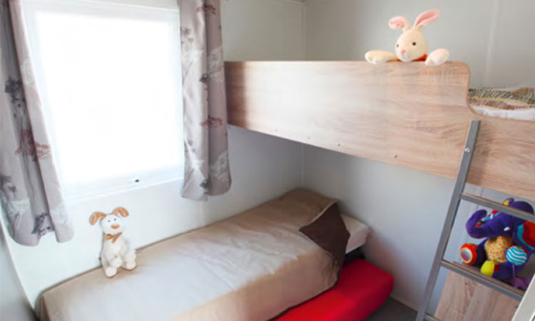 location-cabanepecheur-chambreenfants