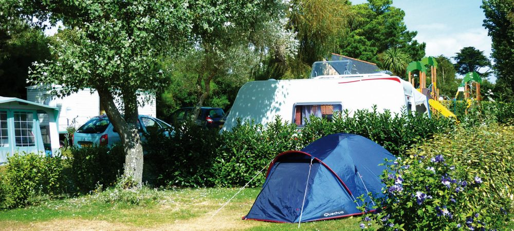placetentecampinglesgrandssables