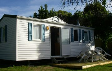 location-mobilhome-2chambres