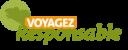 logo-voyagez-responsable-bretagne