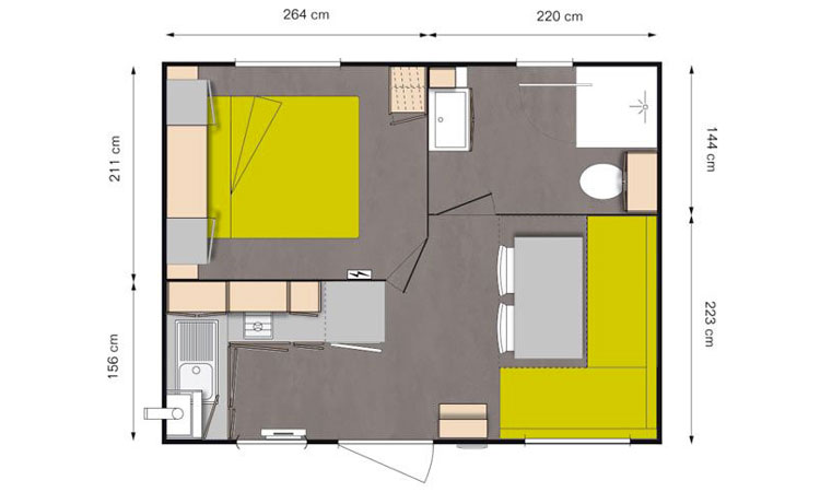 plan-mh-1chambres