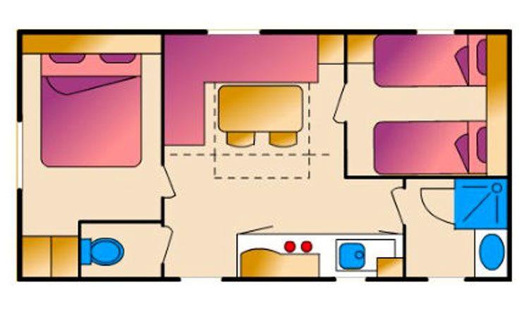 plan-ohara-2ch