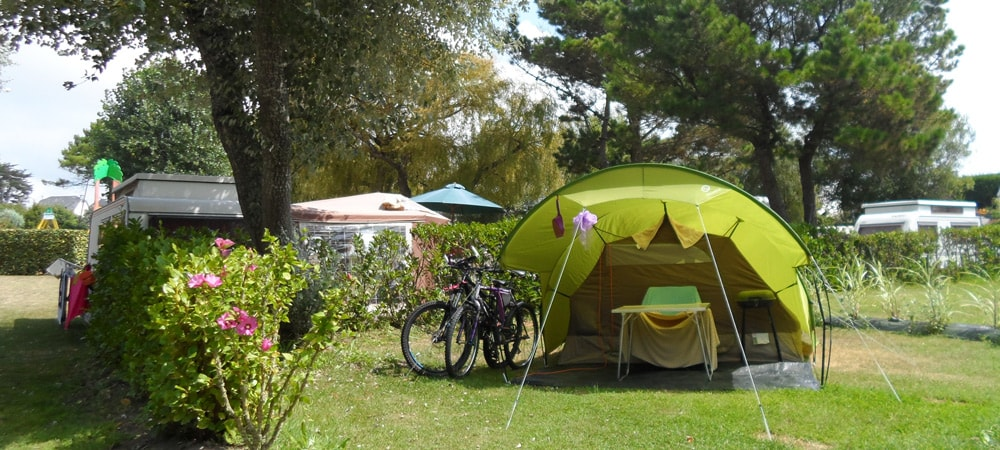 emplacementtentecamping