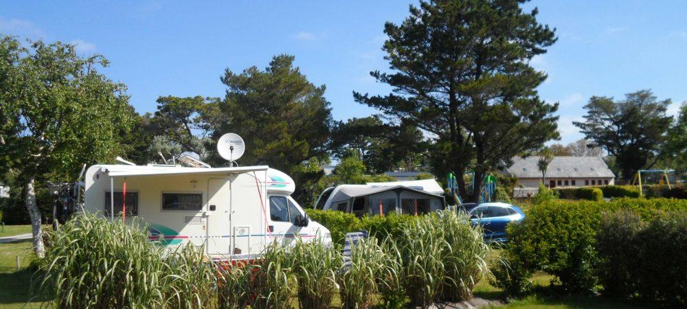 campingcar2017soleil