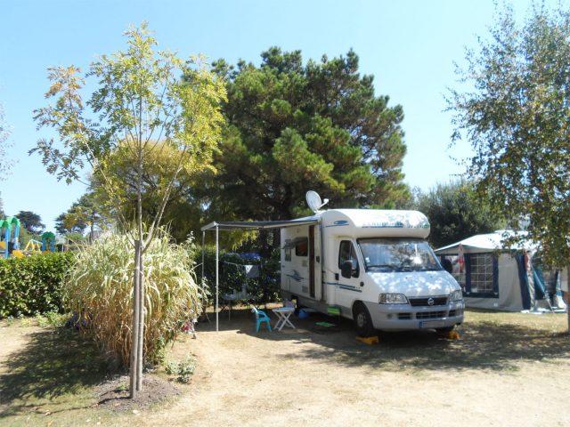 campingcargrandssables1